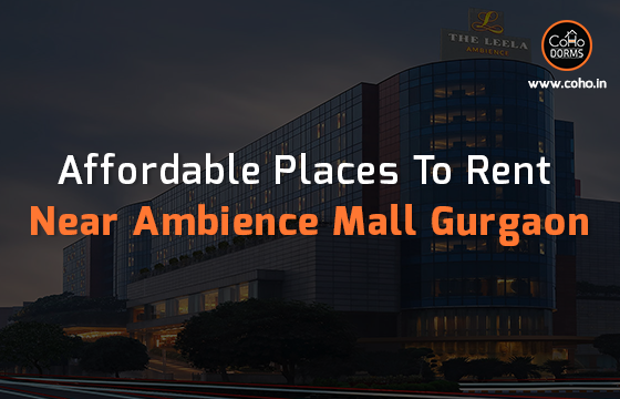 place-to-rent-near-ambience-mall-gurgaon