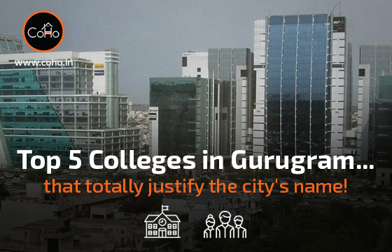 places-to-rent-in-gurgaon
